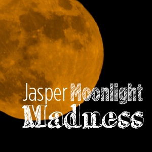 Moonlight Madness